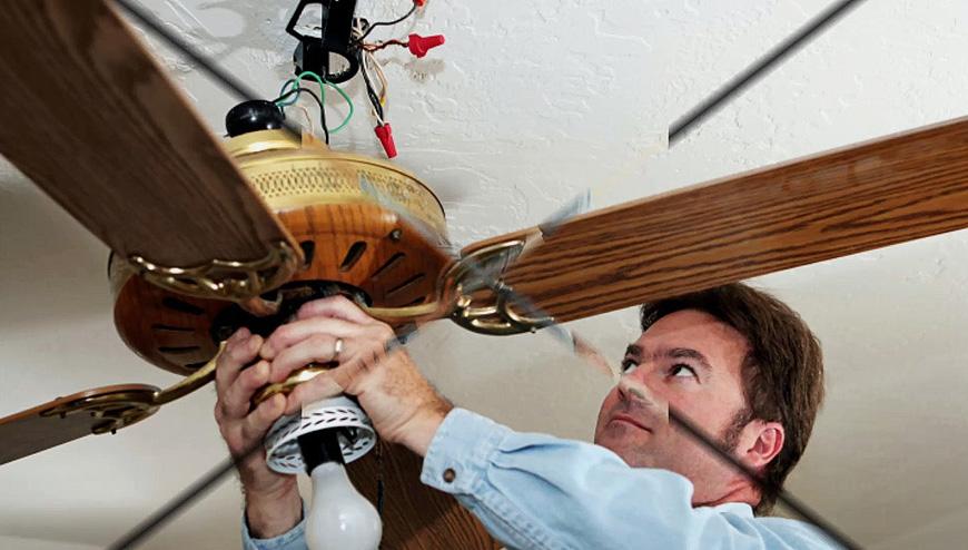 install-a-ceiling-fan