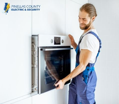 appliance-installation-services