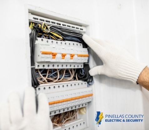 upgrade-electrical-panel