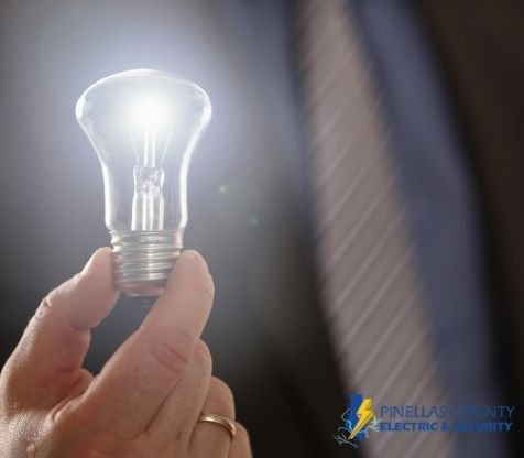 ways-of-saving-electricity-in-an-office