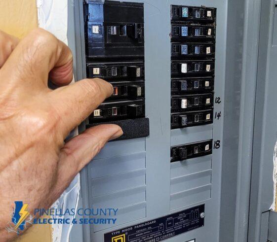 reset-circuit-breaker
