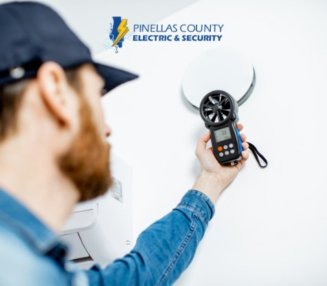 electrical-home-inspection
