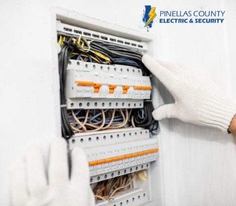 electrical-service-panel