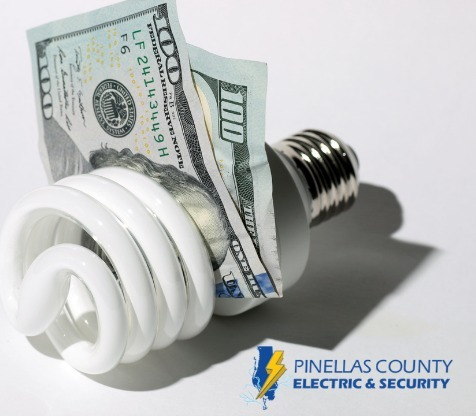 lower-your-electric-bill-in-summer
